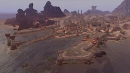 Port of Zem'lan.jpg
