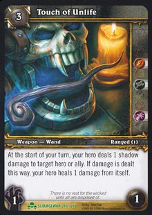 Touch of Unlife TCG Card.jpg
