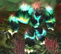 Image of Ultramus