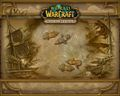 Battle on the High Seas loading screen.jpg