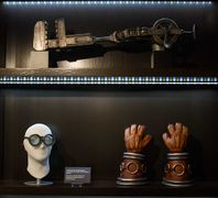 Blizzard Museum - Armory25.jpg