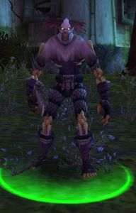 Image of Deathguard Saltain