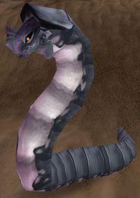 Image of Dredge Striker