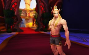 Model updates - blood elf male 3.jpg