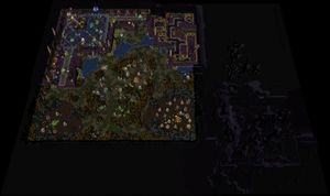 The Ruins of Dalaran Map.jpg