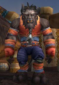 Image of Trader Alorn