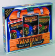Warcraft II Battle Chest box.jpg