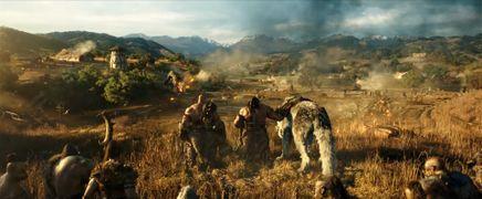 Warcraftmoviepic.jpg