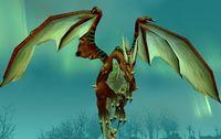 Image of Wyrmrest Defender