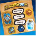 BlizzCon 2018 - Hearthstone Magnets.jpg