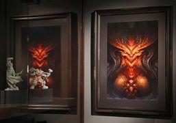 Blizzard Museum - Diablo III Launch7.jpg