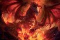 Chronicle3 Deathwing.jpg