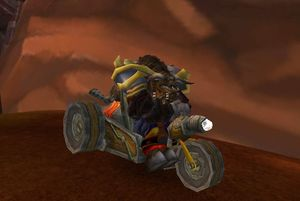 Goblin Trike.jpg