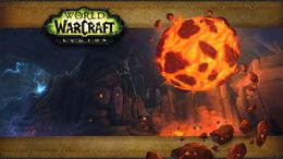 Heart of Azeroth loading screen.jpg