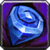 Inv jewelcrafting immactaladite blue.png
