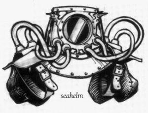 Seahelm.jpg