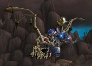 Bone Gryphon-mount.jpg