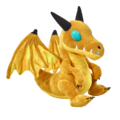 Bronze Whelpling plush.png