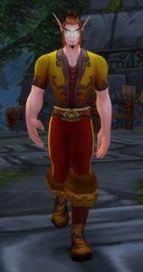 Image of Darwen