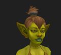 Goblin female hairstyle 13.jpg