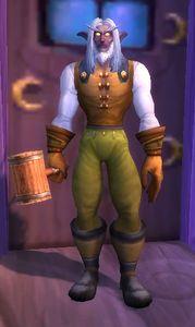 Image of Merchant Frostwalker