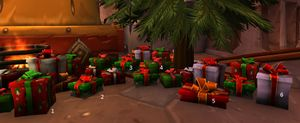 Wowhead Winter Veil 2020.Feast Of Winter Veil Wowpedia Your Wiki Guide To The