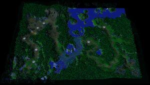 Chasing Visions Map.jpg
