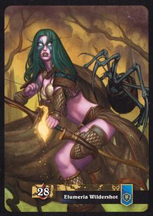 Elumeria Wildershot TCG Card Back.jpg