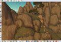 Nagrand Artcraft 8.jpg