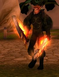 Image of Sunblade Scout