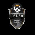 Tespa Collegiate Series - Overwatch.png