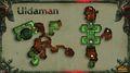 Uldaman Split2 BlizzCon 2010.jpg