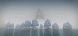 Alliance fleet 1.png