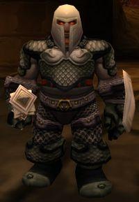 Image of Anvilrage Guardsman