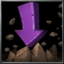 BTNCryptFiendBurrow-Reforged.png