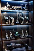 Blizzard Museum - Overwatch32.jpg