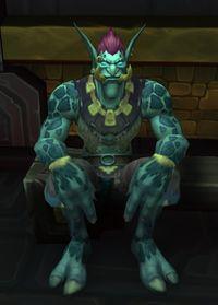 Image of Nok'tal