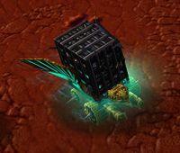 Warcraft III - Prison Wagon.jpg