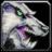 Ability mount whitedirewolf.png