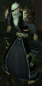 Image of Apothecary Lysander
