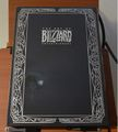 ArtOfBlizzard Limited SlipCover.jpg