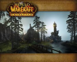 Battle for Gilneas City loading screen.jpg