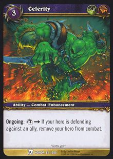Celerity TCG Card.jpg