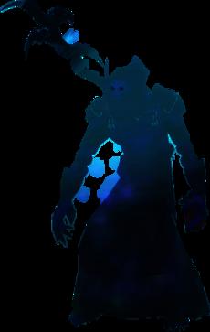 Forsaken Priest.png