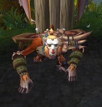 Image of Grookin Flapmaster