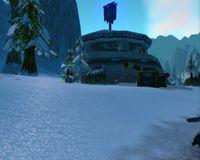 Icewing Bunker.jpeg