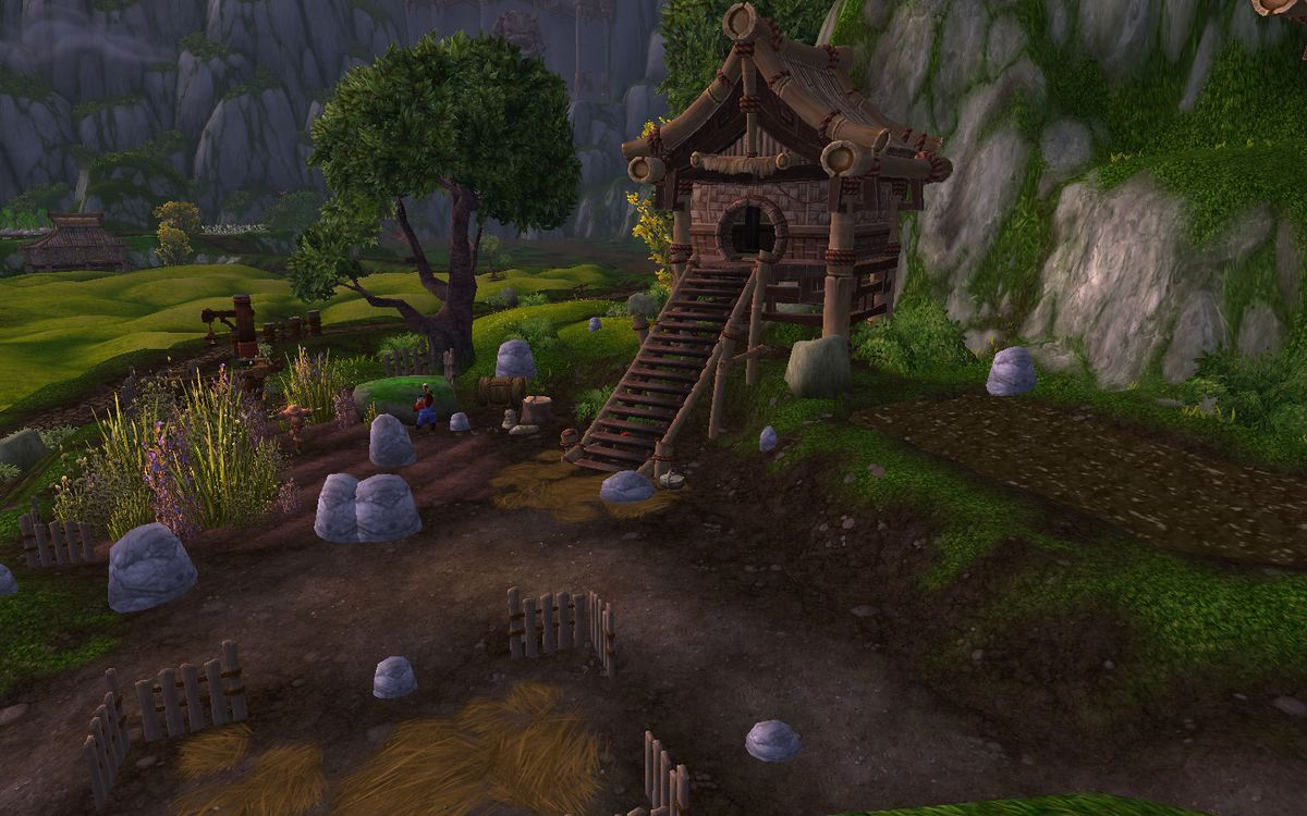 Sunsong Ranch - Wowpedia - Your wiki guide to the World of Warcraft