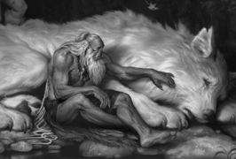 Warcraft-Film-Orc2.jpg
