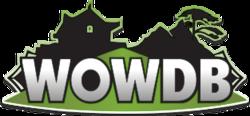 WoWDB.png