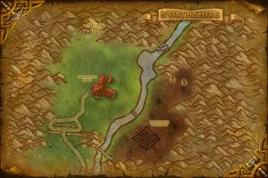 WorldMap-Northshire.jpg